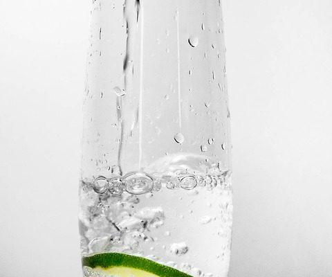Was soll ich trinken – und wieviel?